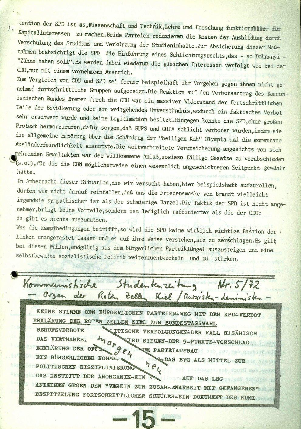 Kiel_Uni454