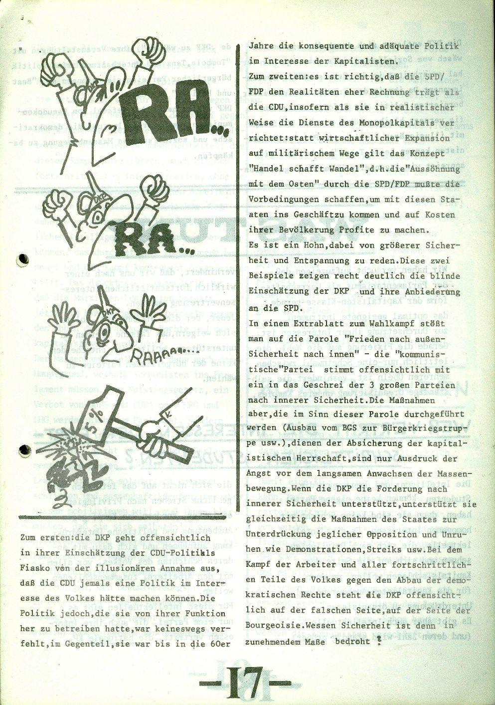 Kiel_Uni456