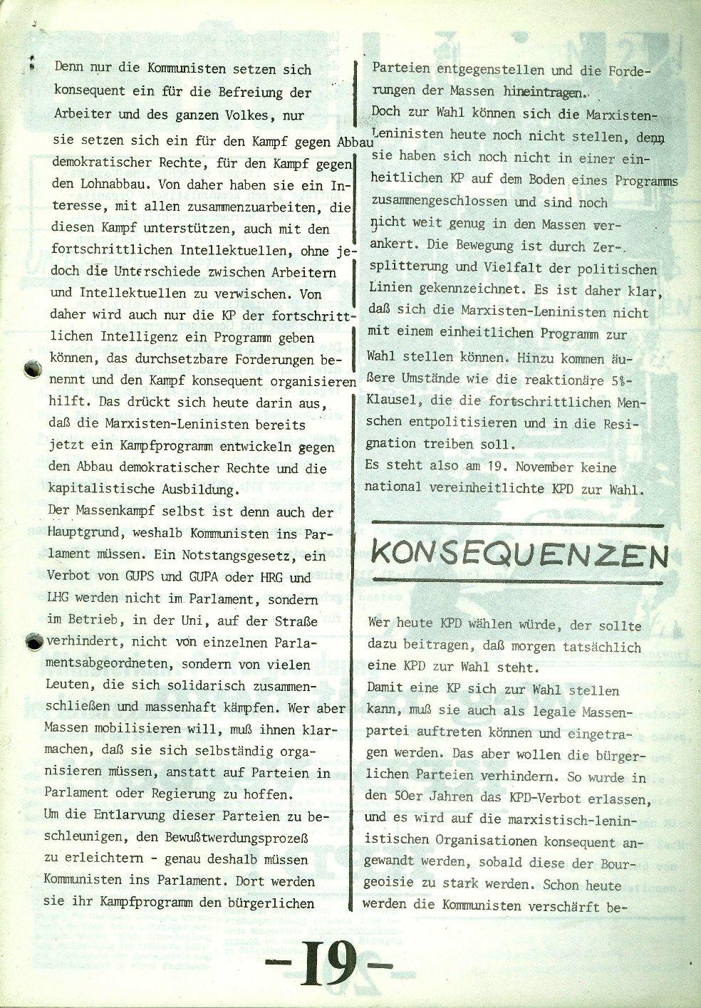 Kiel_Uni458