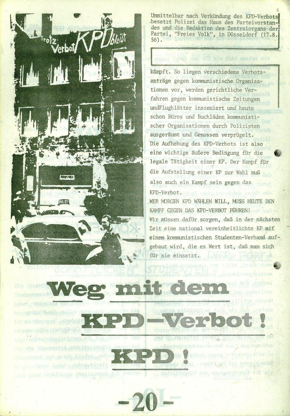 Kiel_Uni459