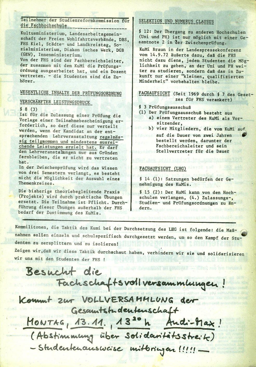 Kiel_Uni461