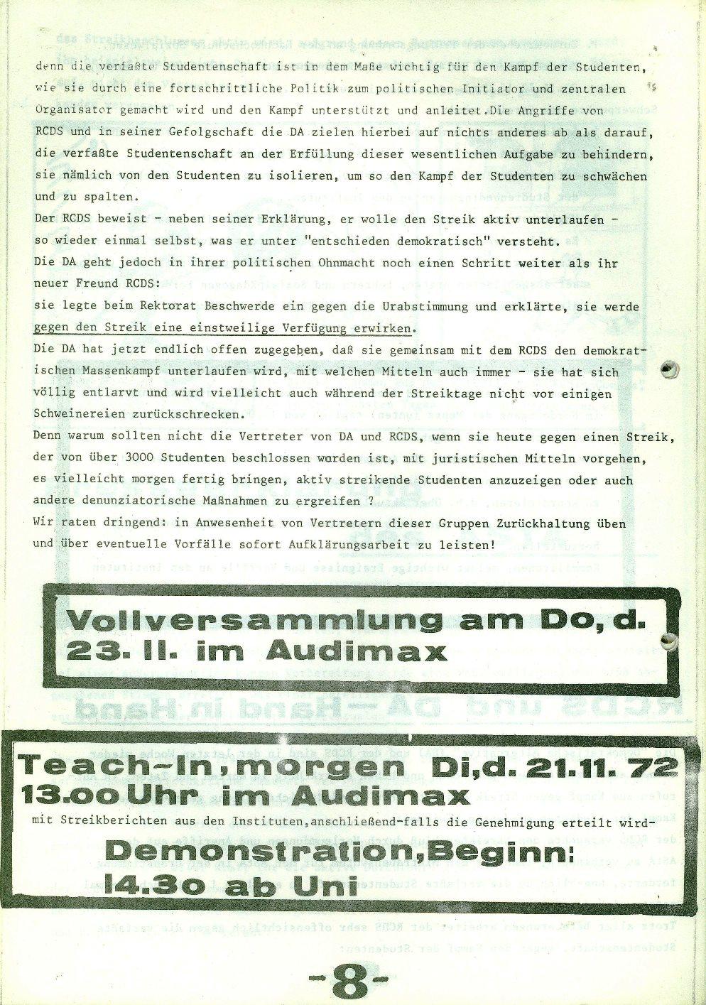 Kiel_Uni471