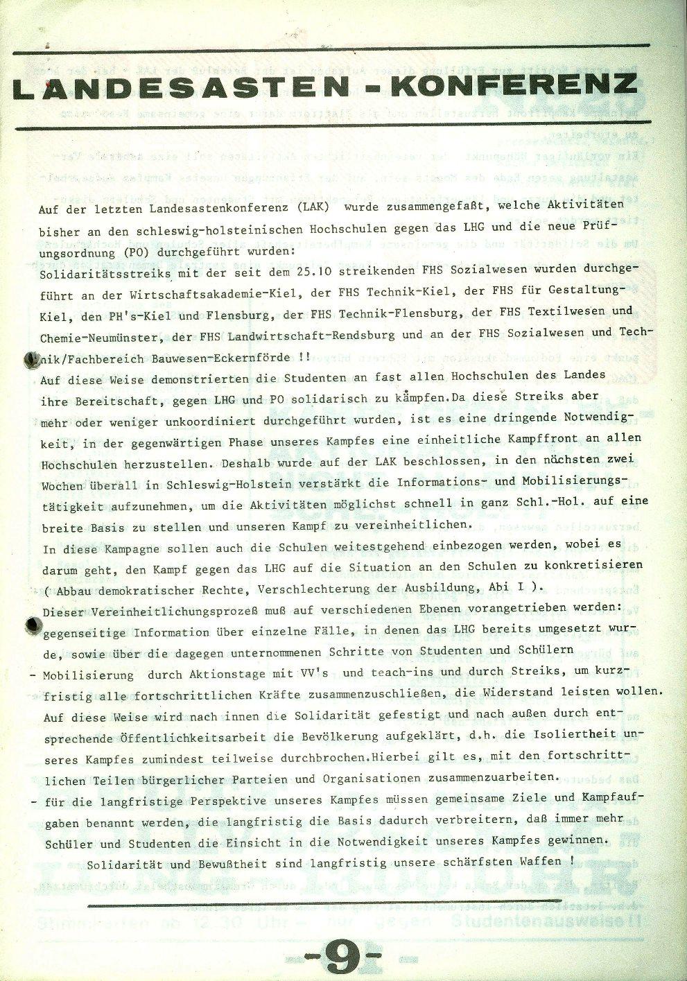 Kiel_Uni472