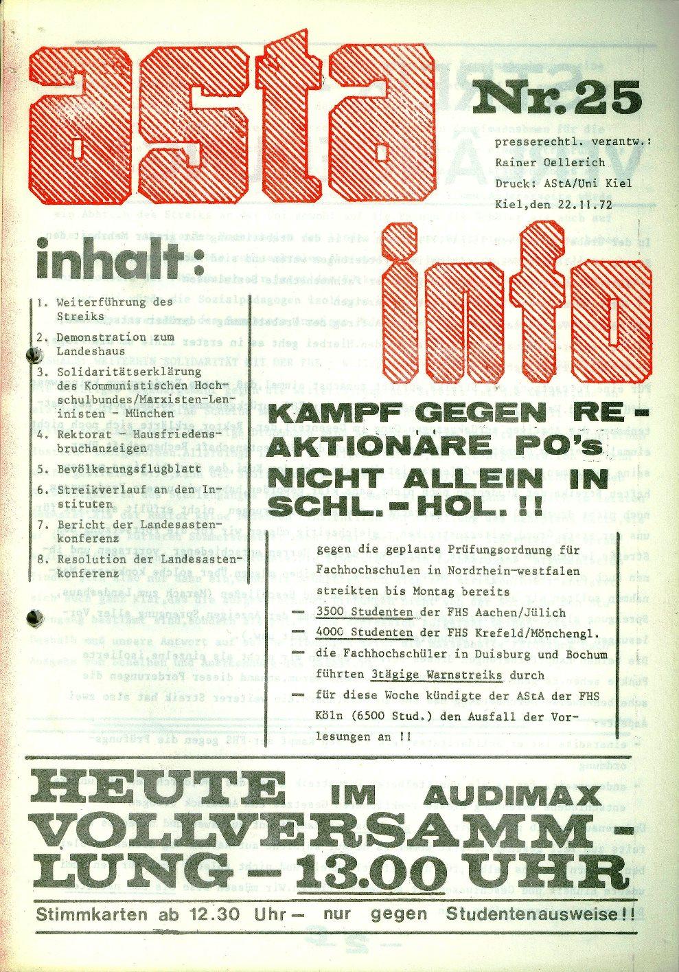 Kiel_Uni474