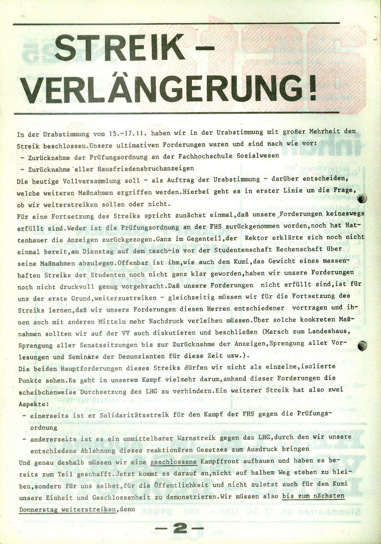 Kiel_Uni475