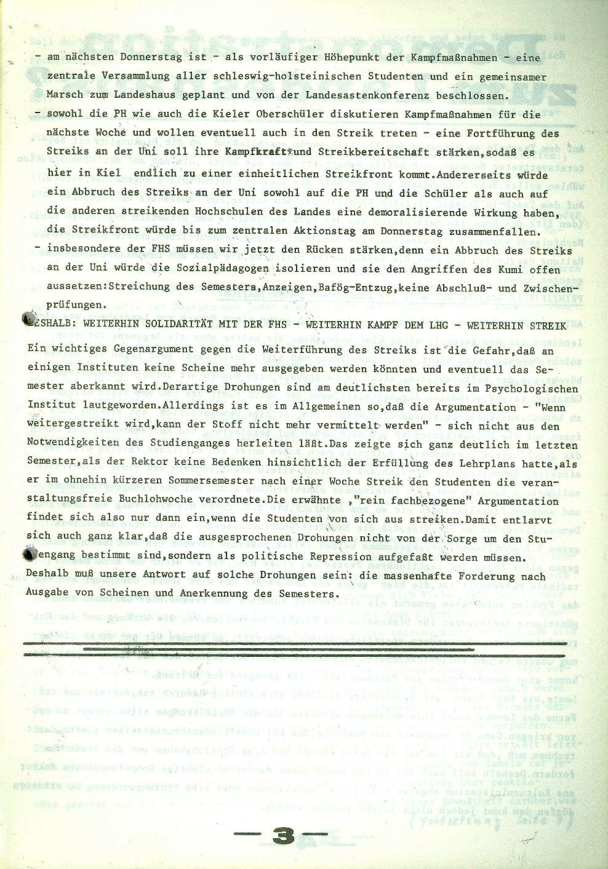 Kiel_Uni476