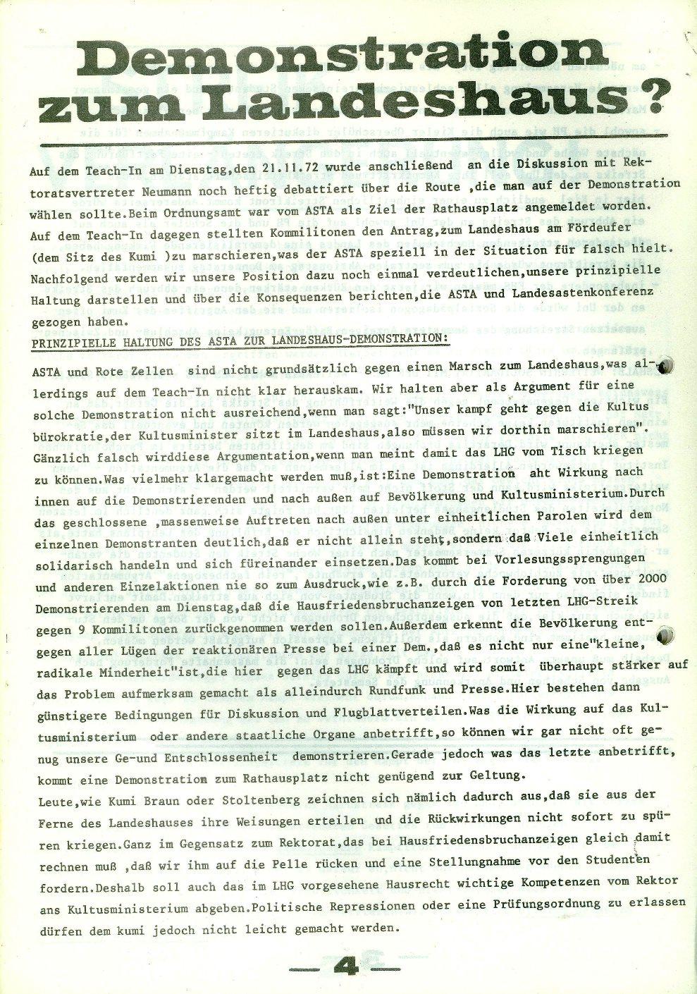 Kiel_Uni477