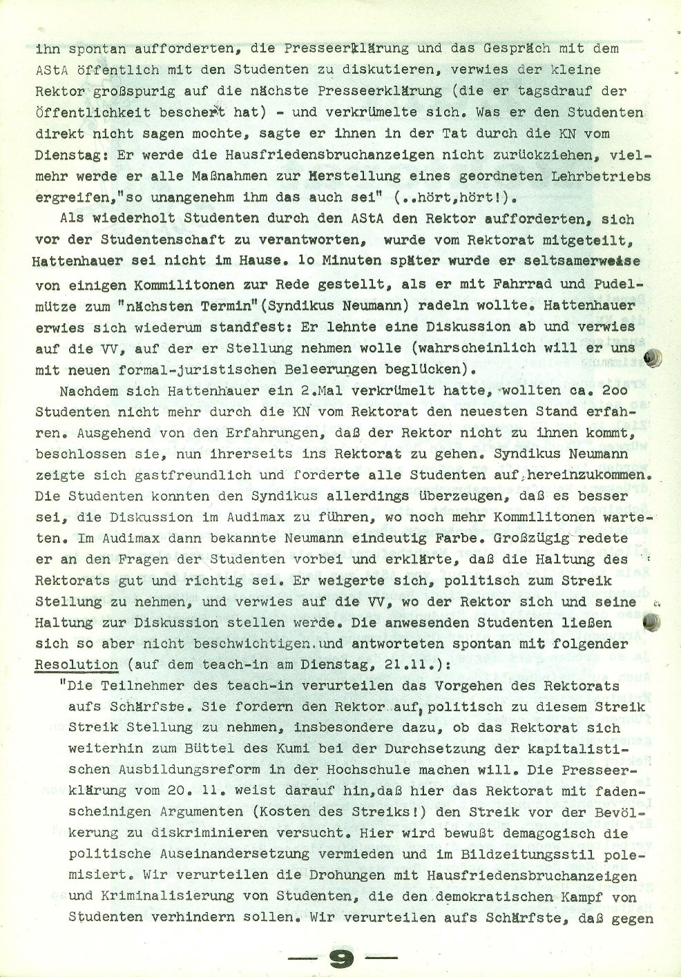 Kiel_Uni483
