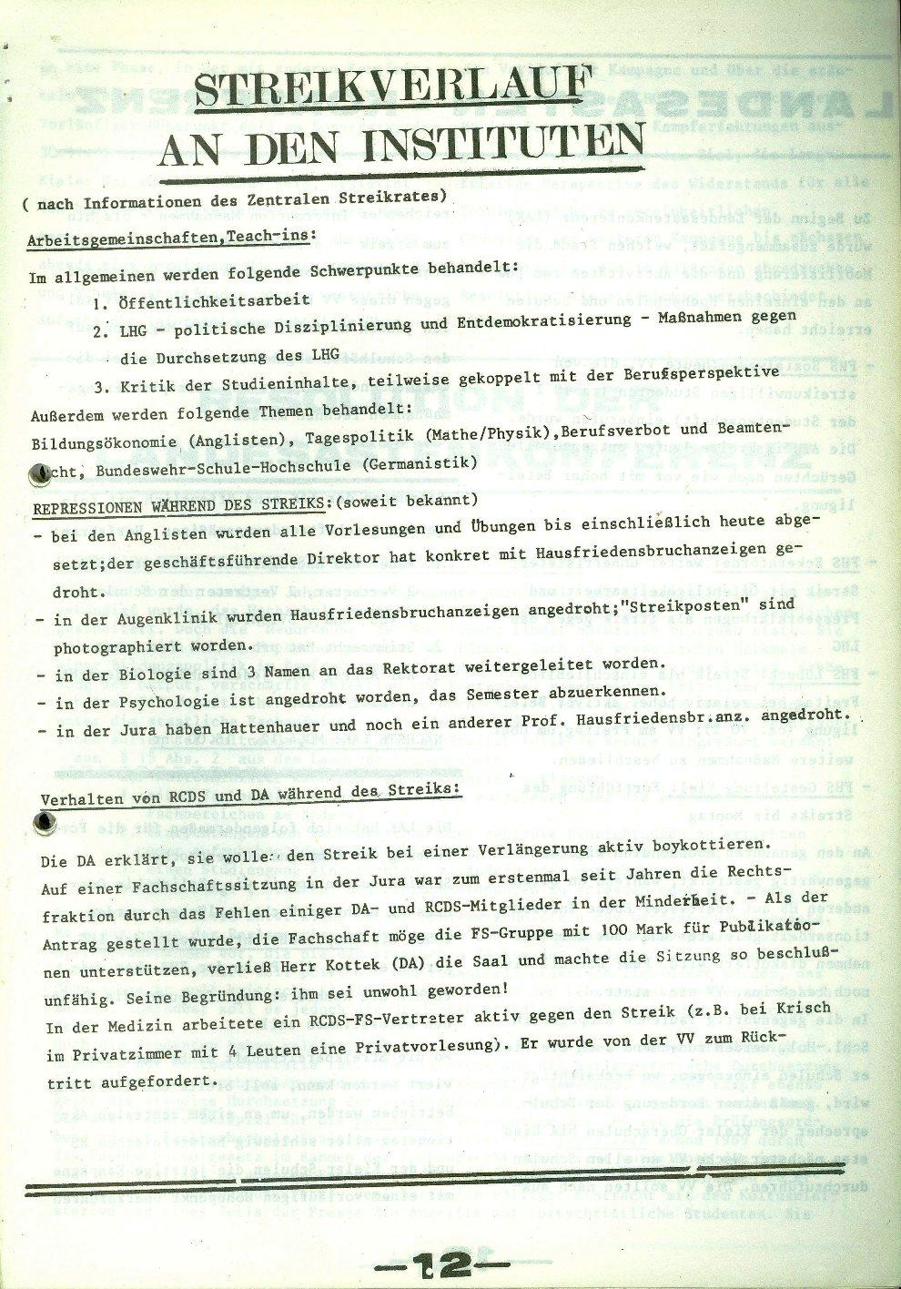 Kiel_Uni486