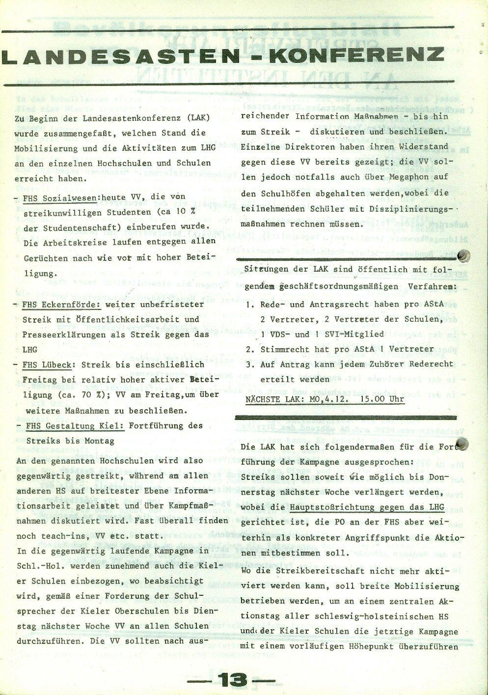 Kiel_Uni487