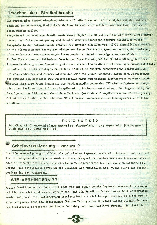 Kiel_Uni492
