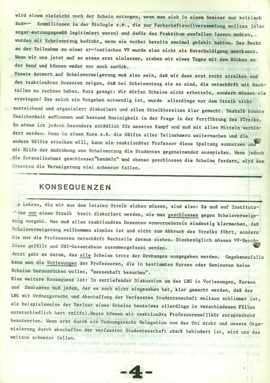 Kiel_Uni493