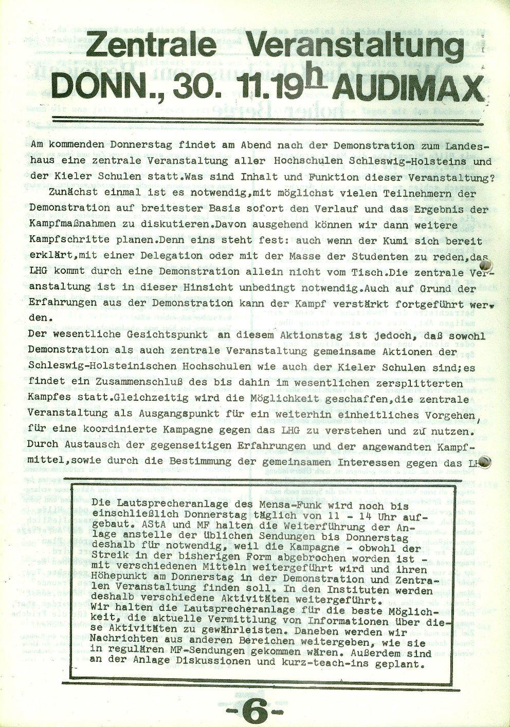 Kiel_Uni495