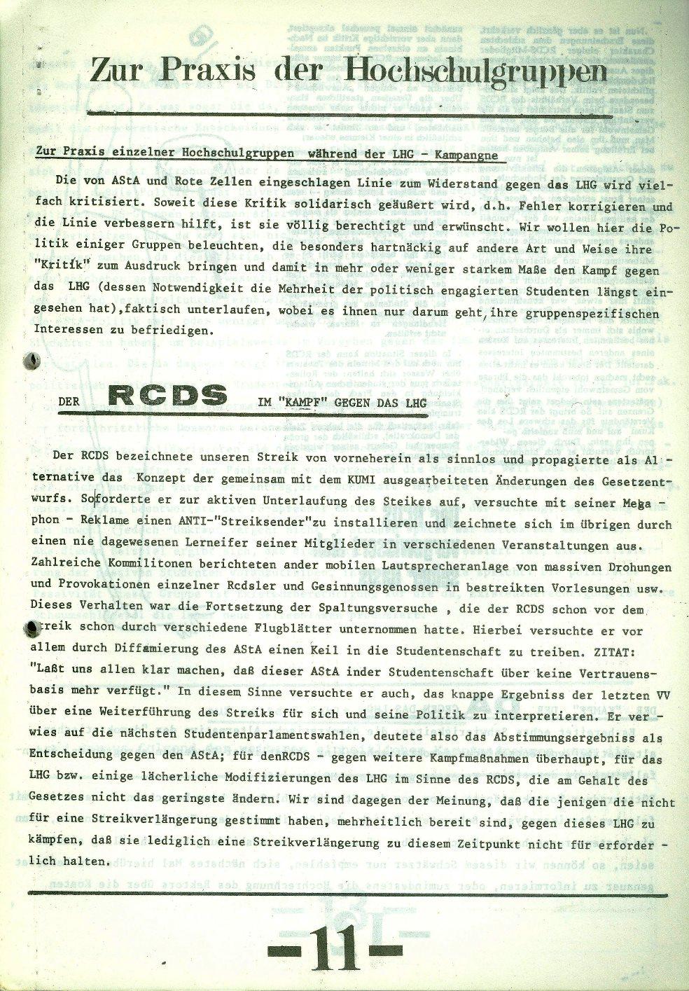 Kiel_Uni500