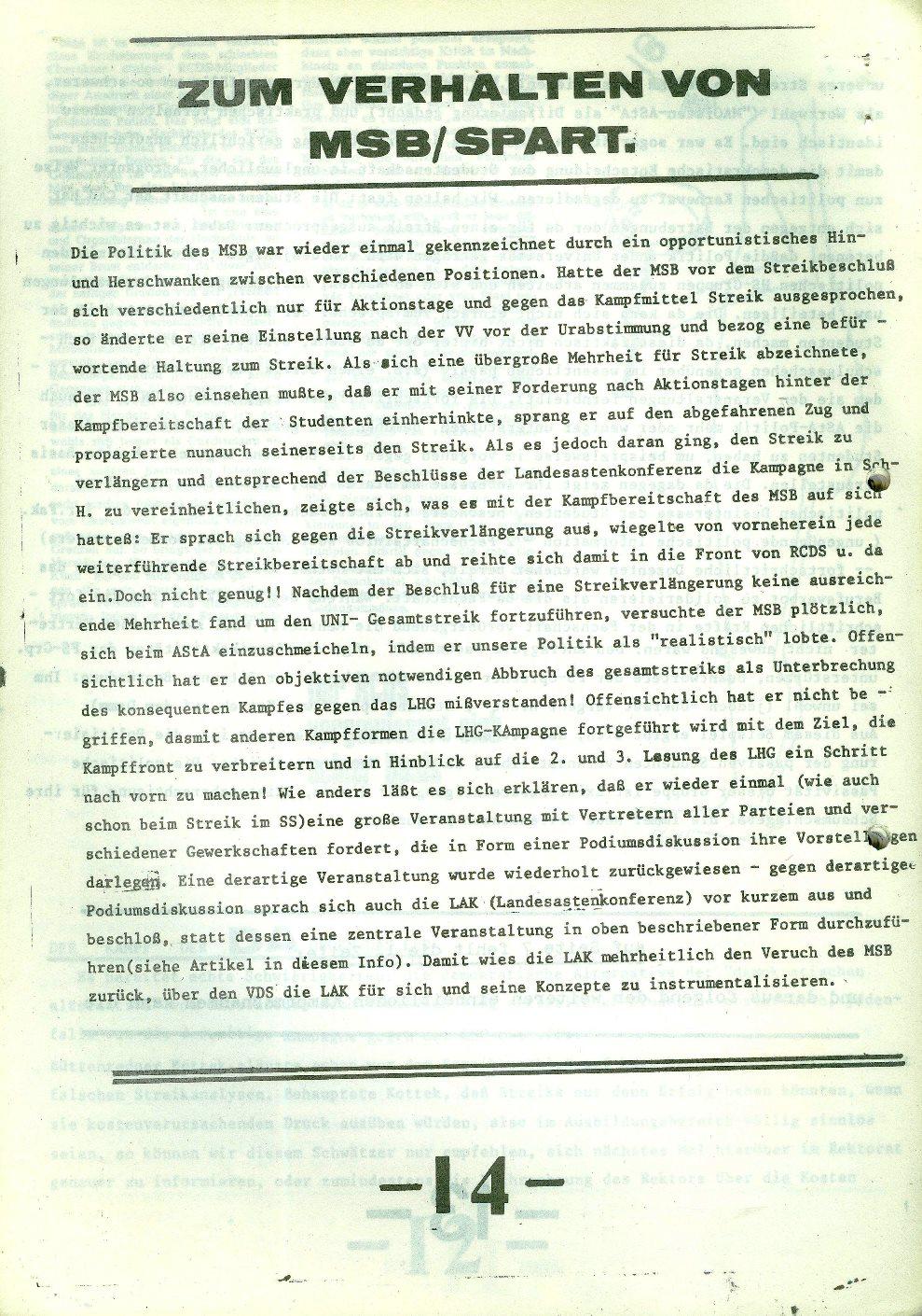 Kiel_Uni503