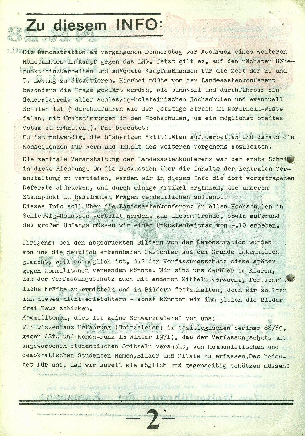 Kiel_Uni507