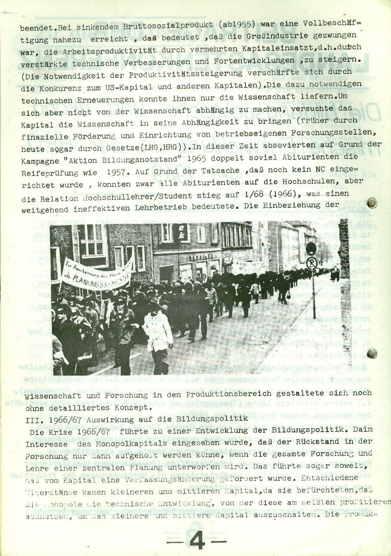 Kiel_Uni509