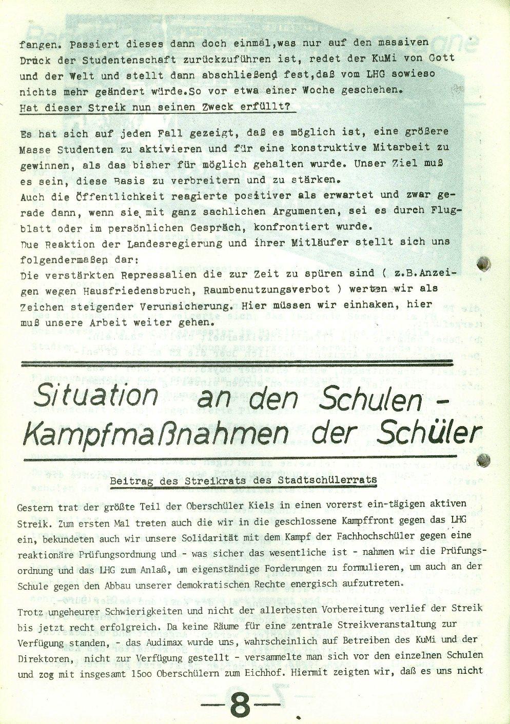 Kiel_Uni513