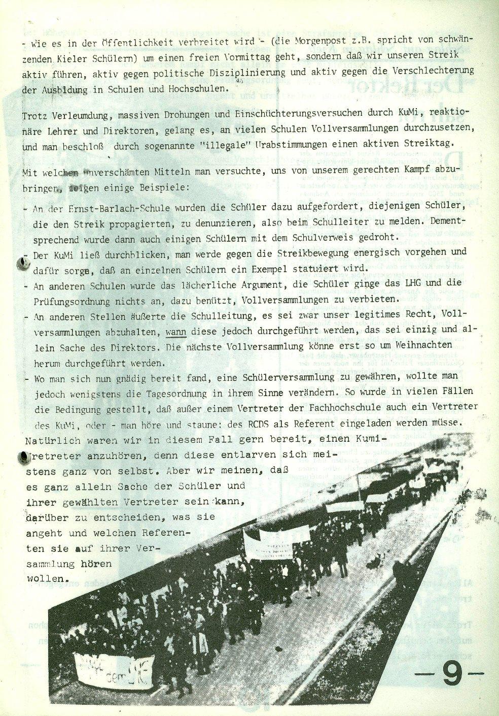 Kiel_Uni514