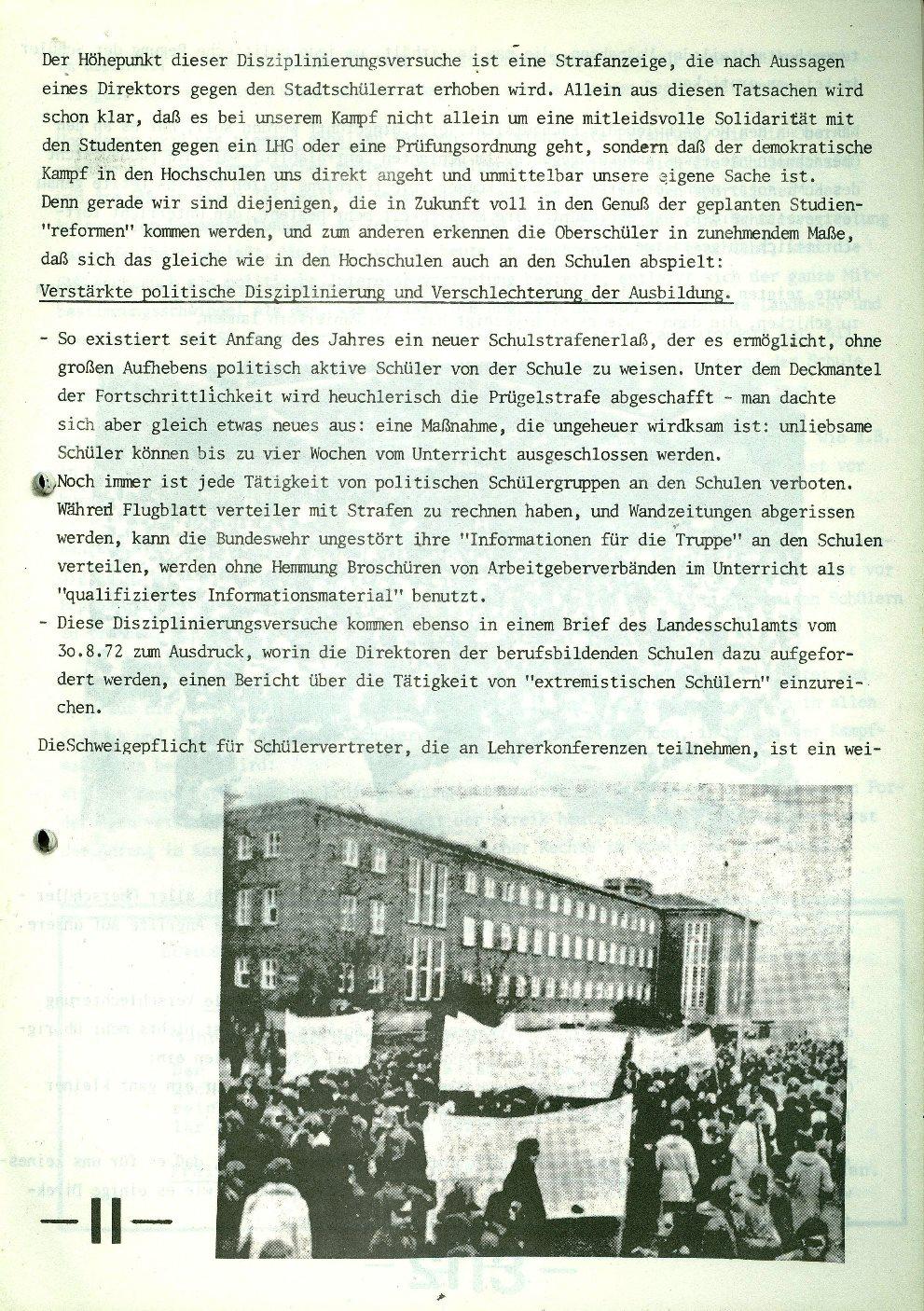 Kiel_Uni516