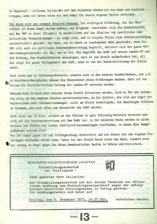 Kiel_Uni518