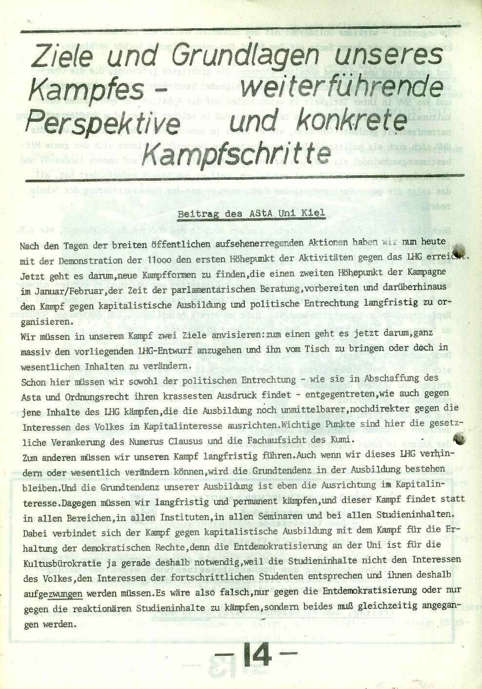 Kiel_Uni519