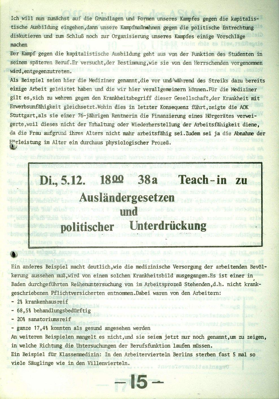 Kiel_Uni520