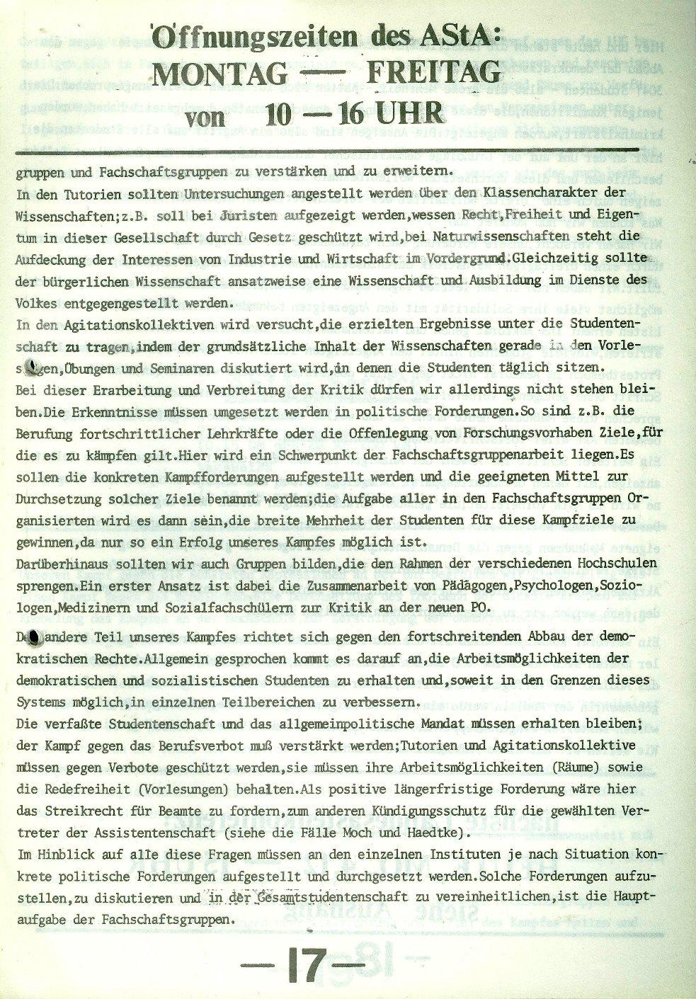 Kiel_Uni522