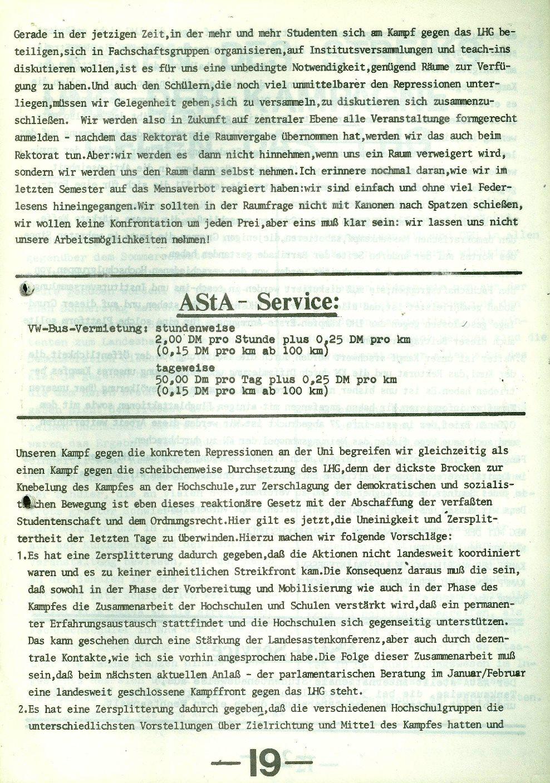 Kiel_Uni524