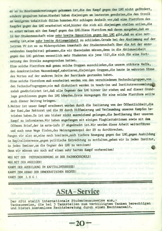 Kiel_Uni525