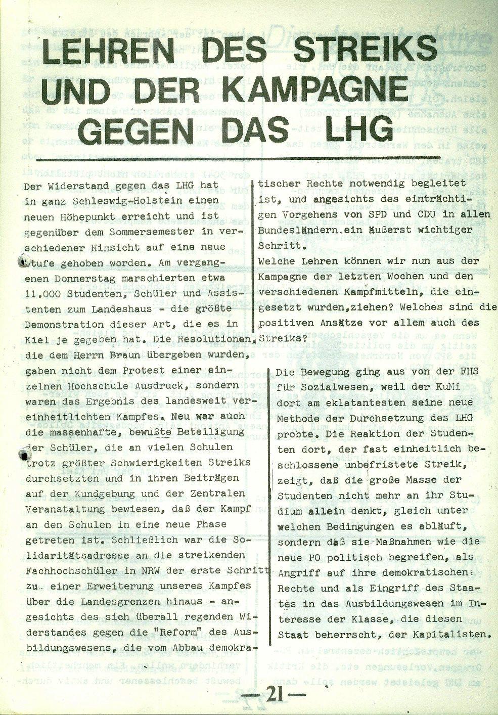 Kiel_Uni526