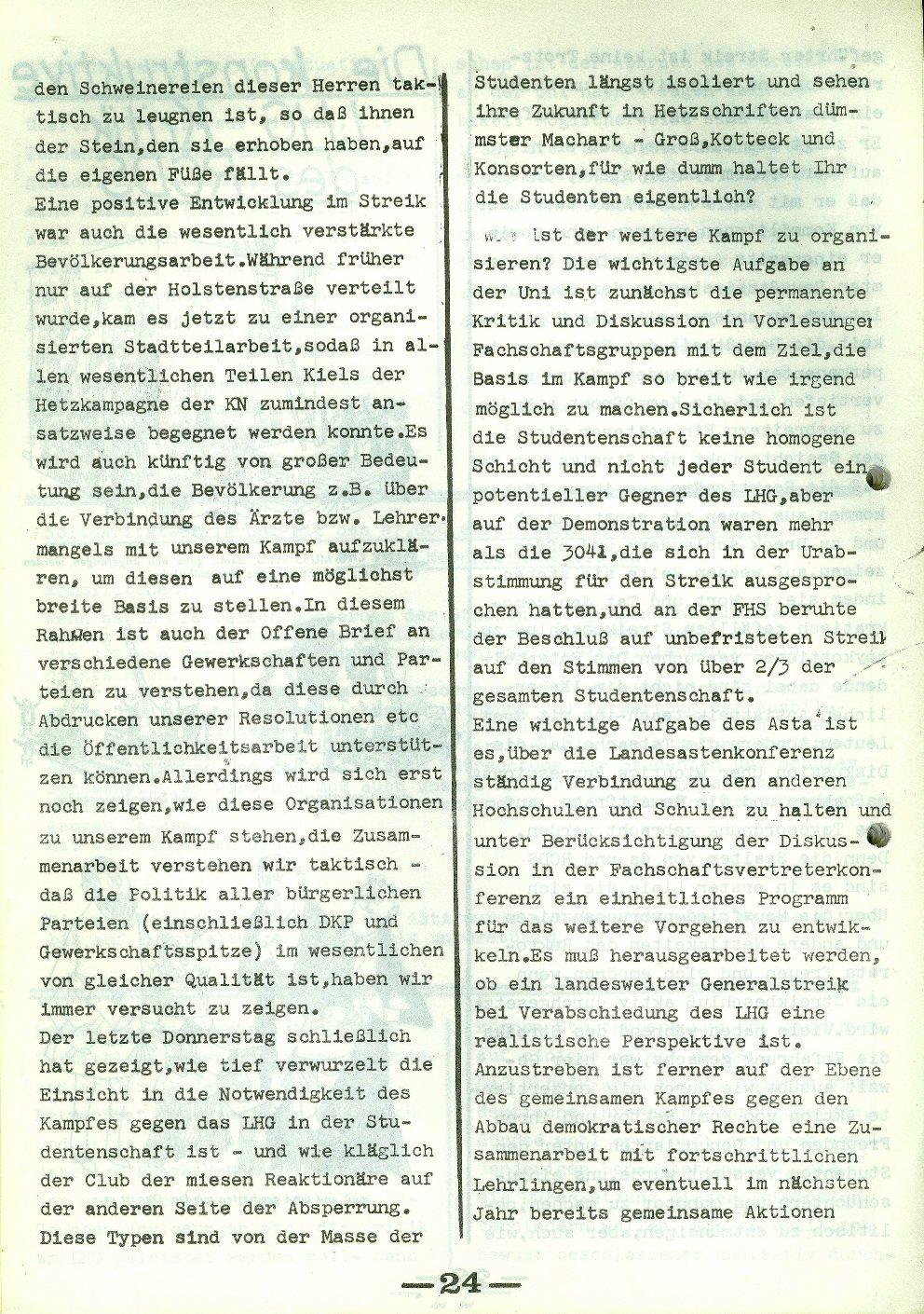 Kiel_Uni529