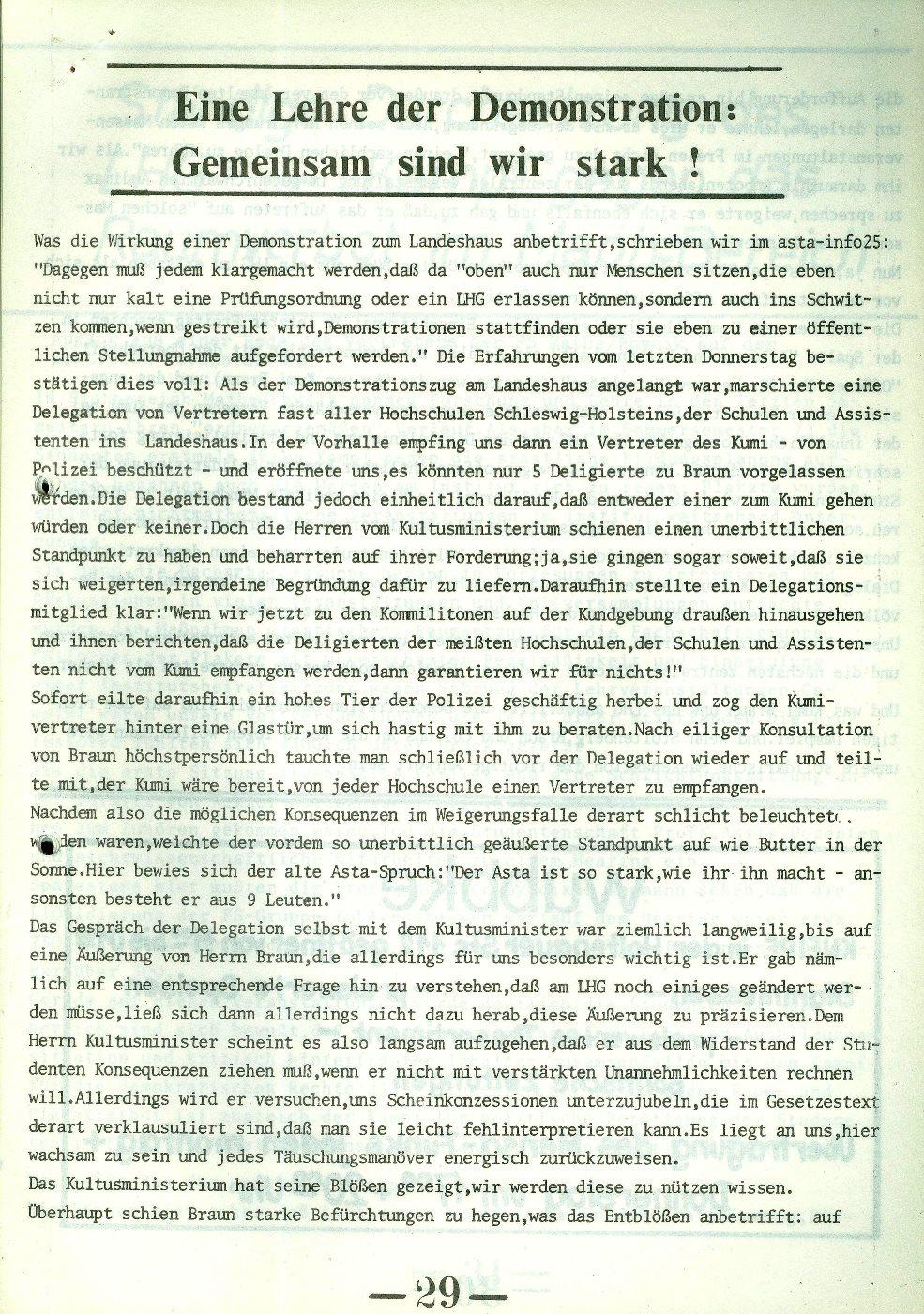 Kiel_Uni534