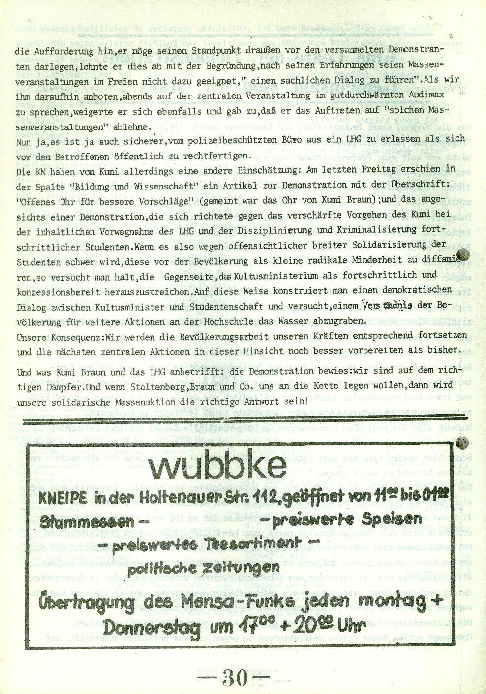 Kiel_Uni535