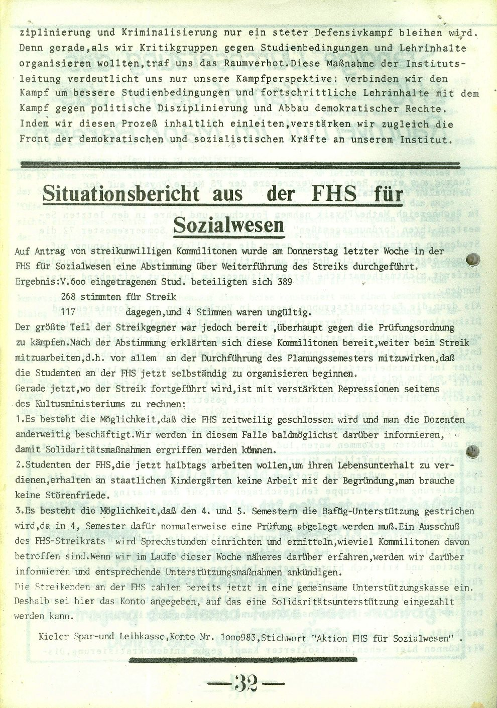Kiel_Uni537