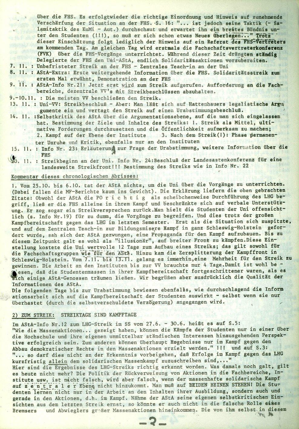Kiel_Uni540