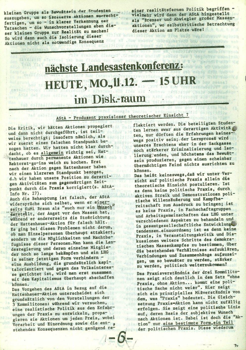 Kiel_Uni543
