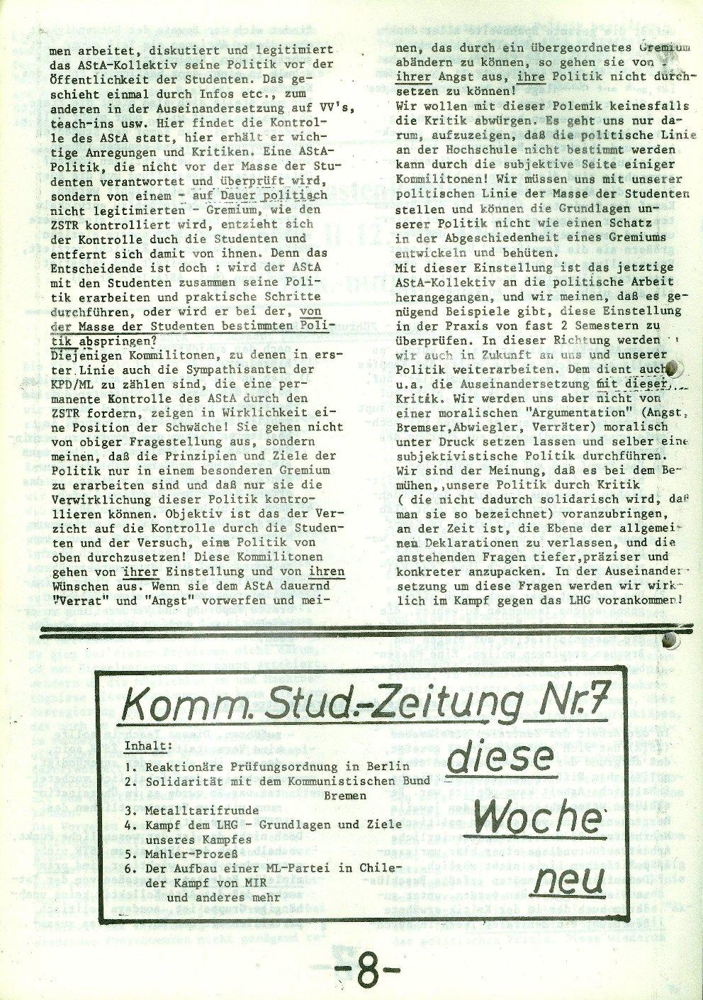 Kiel_Uni545