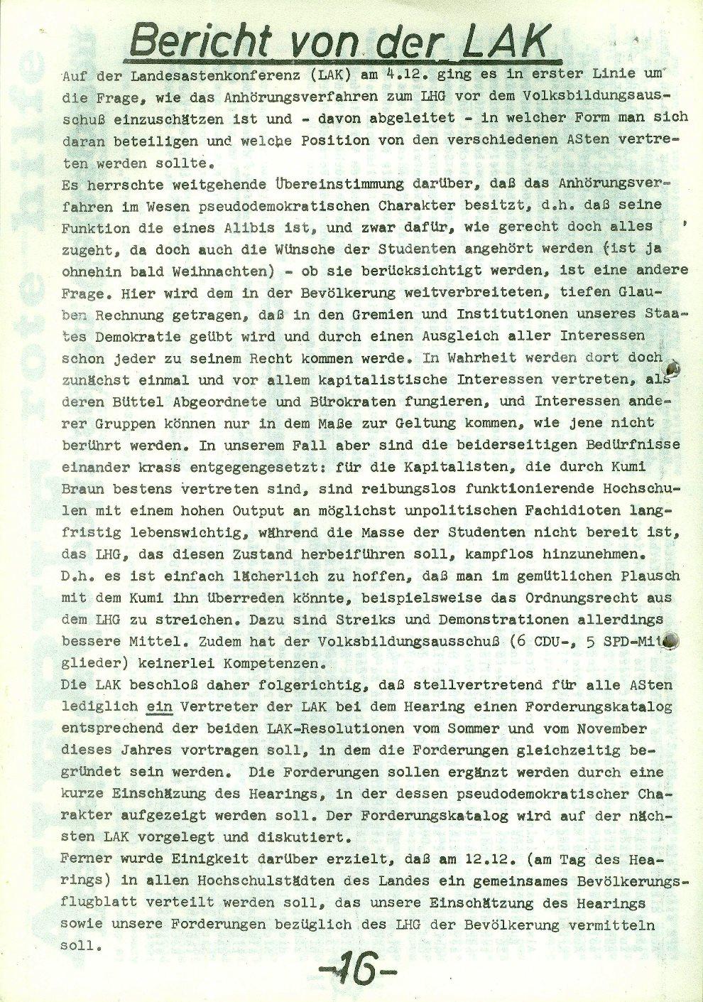 Kiel_Uni553