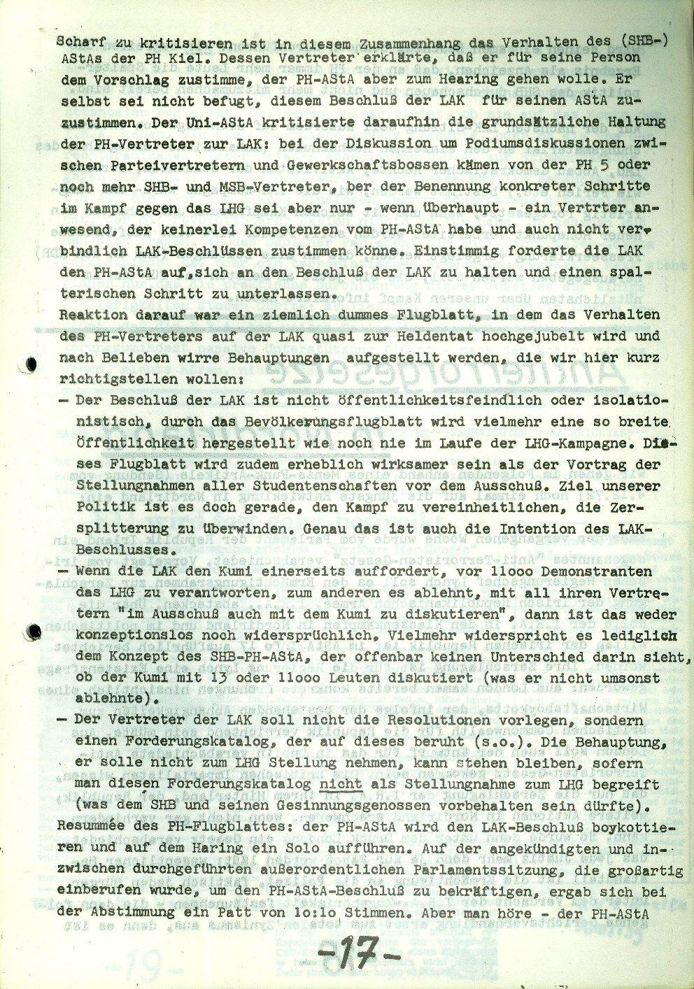 Kiel_Uni554