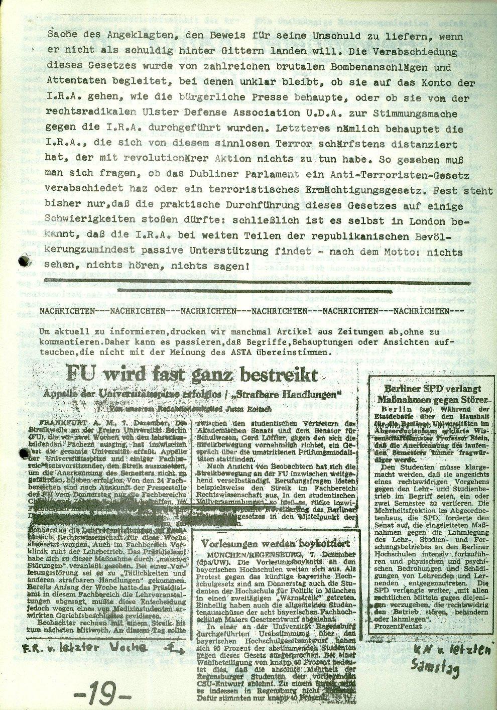 Kiel_Uni556