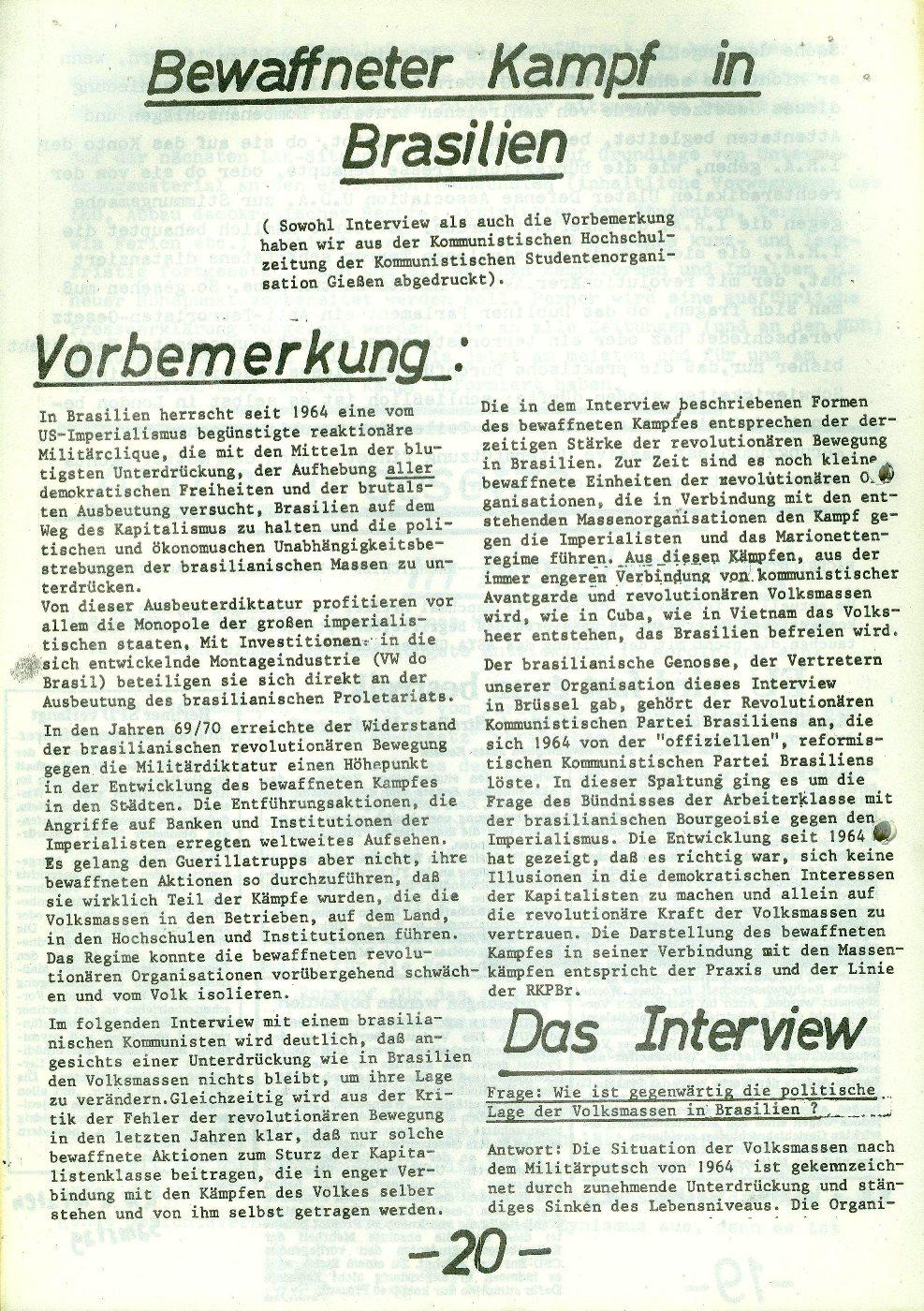 Kiel_Uni557