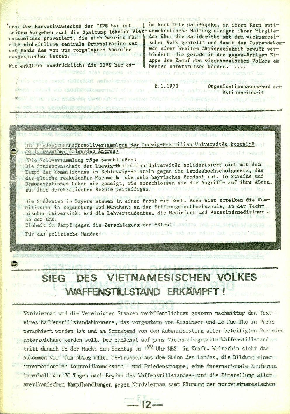 Kiel_Uni573