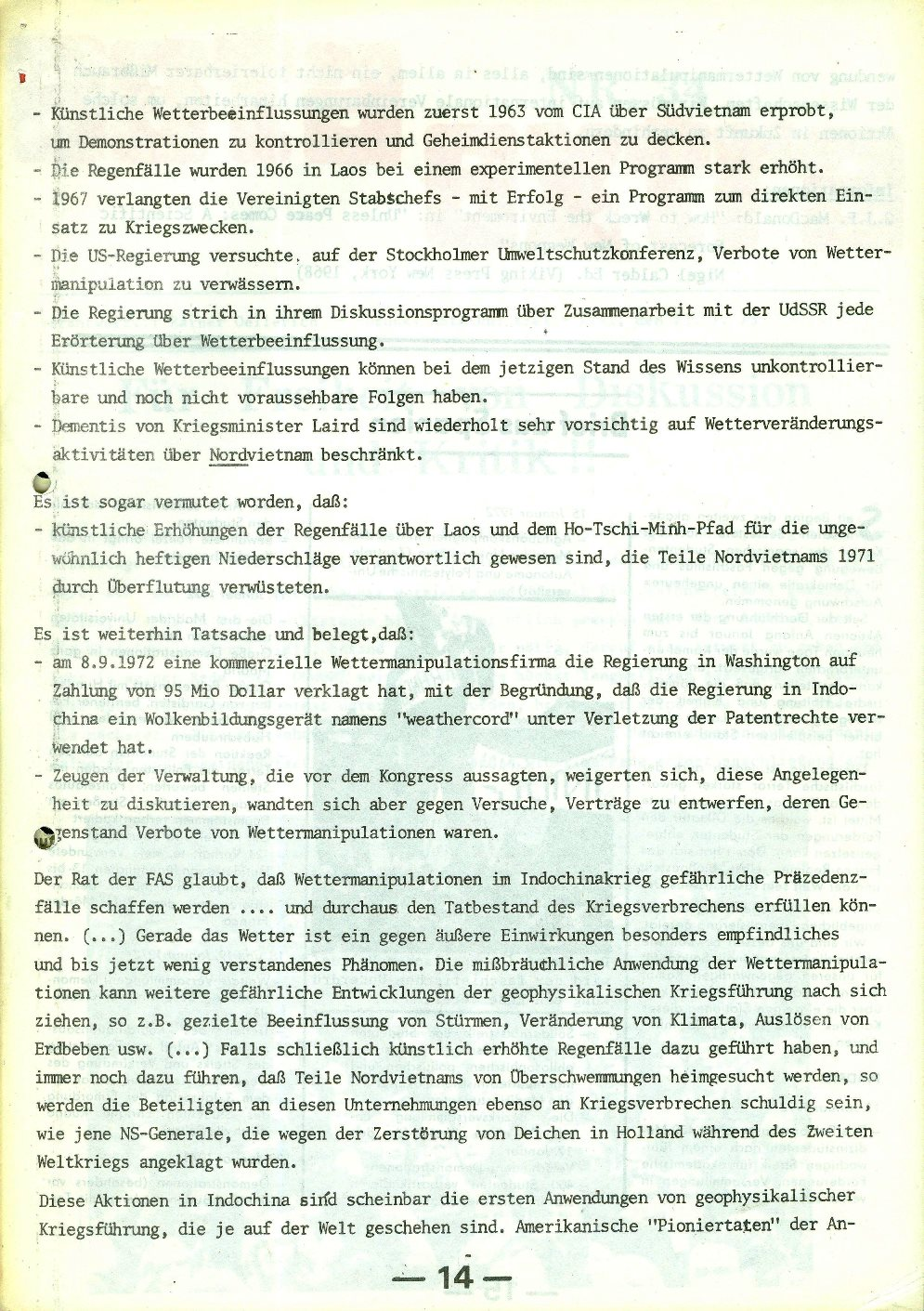 Kiel_Uni575
