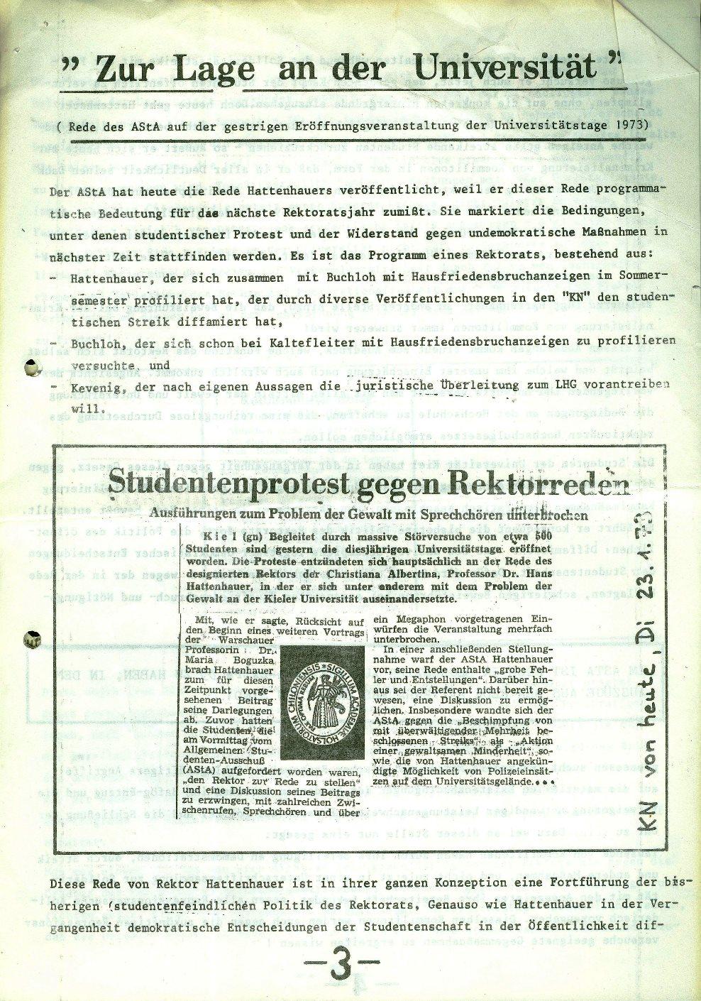 Kiel_Uni579