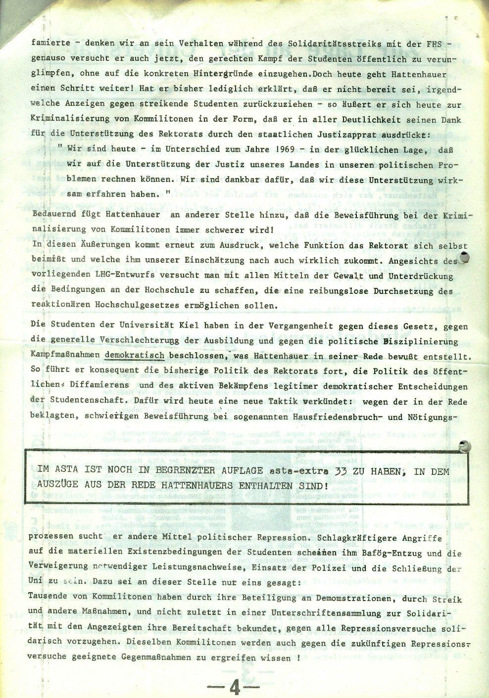 Kiel_Uni580