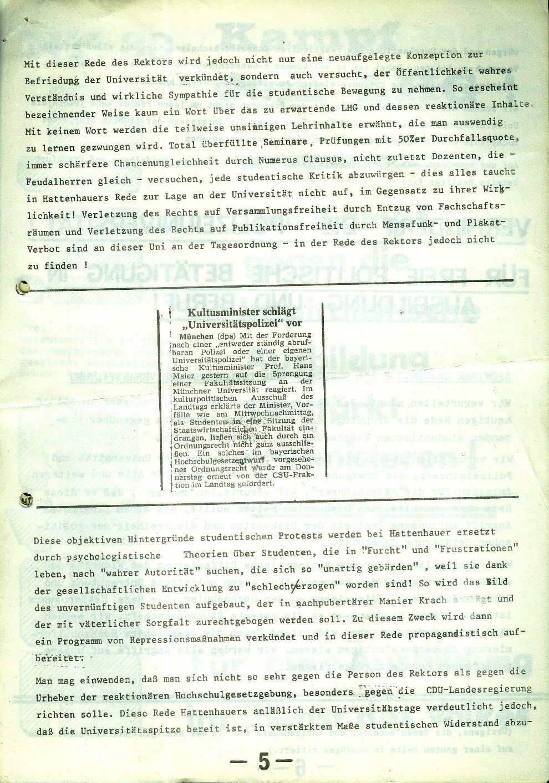 Kiel_Uni581