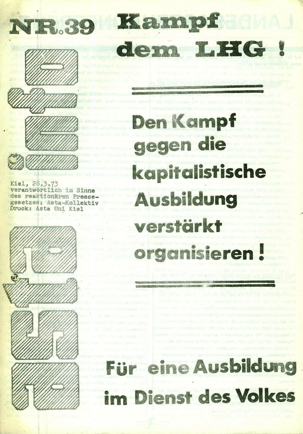Kiel_Uni592