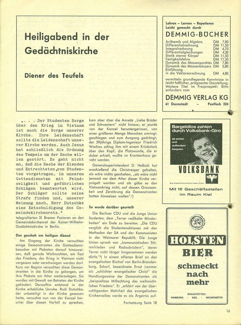 Kiel_Skizze382