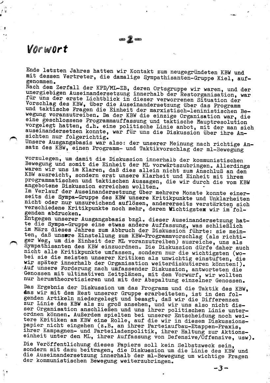Kiel_ZB_1974_Stellungnahme_zum_KBW_03